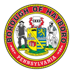 Borough of Hatboro