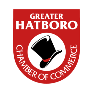 Greater Hatboro Chamber of Commerce