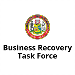 Hatboro Business Recovery Task Force
