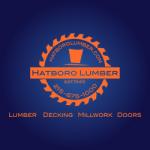 hatlum-logo