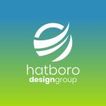 Web Designer in Hatboro PA